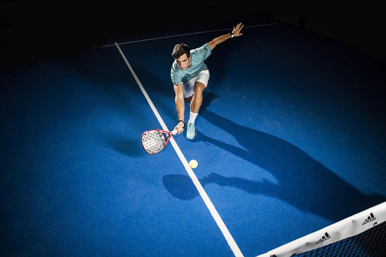 Padel tennis i aarhus