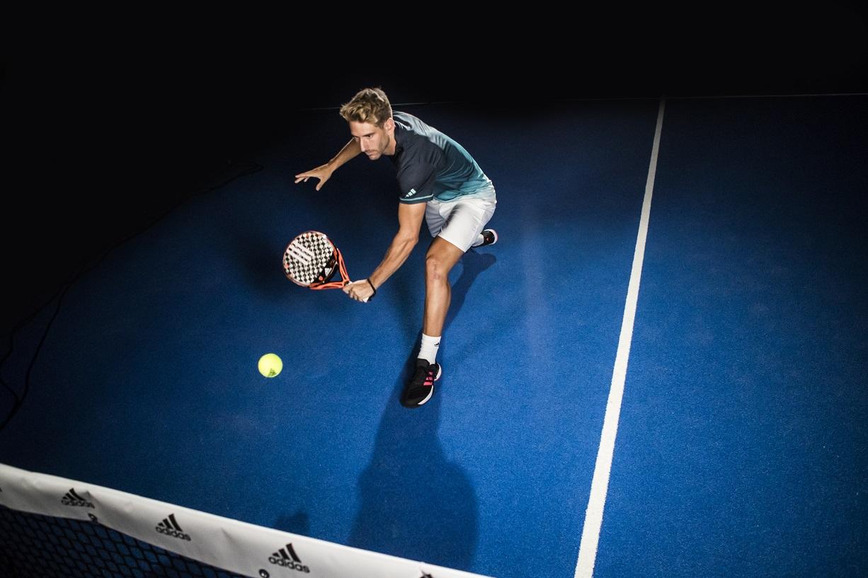 Padel tennis aarhus
