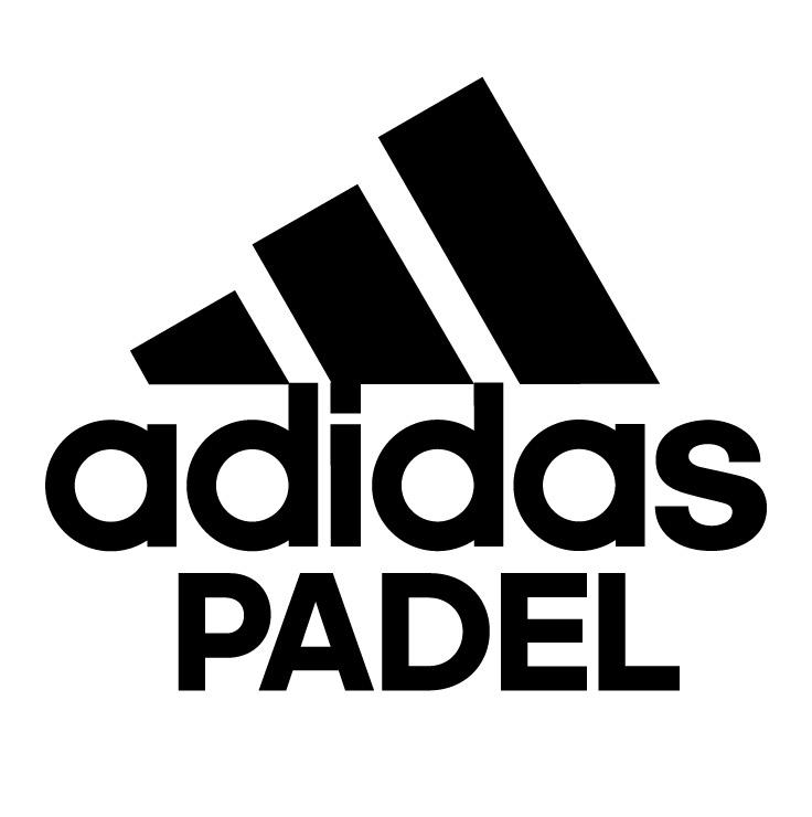 Sponsor Adidas Padel