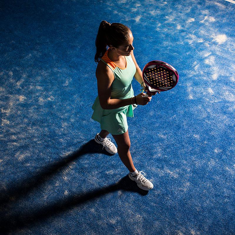Padel Star padel tennis århus