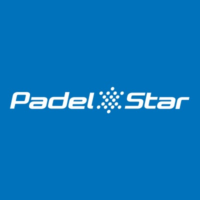 Book et arrangement Padel Star