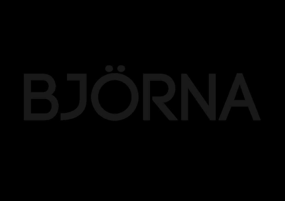 Sponsor Björna