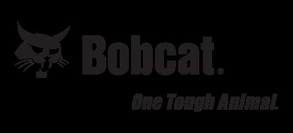 Sponsor Bobcat