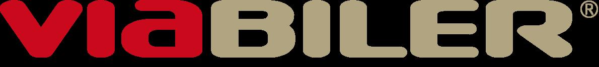 Sponsor Viabiler